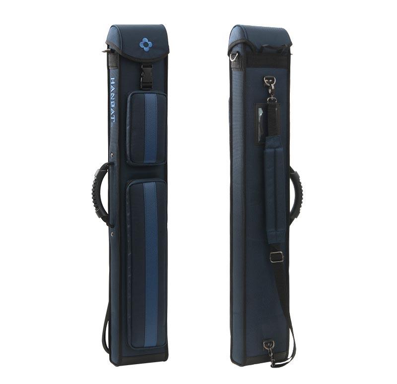 HB-24 HARD blue 가방